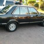 1051_Honda_Accord_Elegant_1981_5[2].jpg (16 KB)